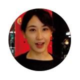 エリオポール PRアシスタント 川田千晶さん