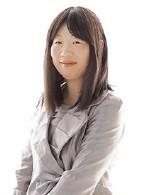 岡田裕子さん (37歳・フリーランス WEB制作)