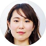 ポーラ 商品企画部 三木香苗さんが解説!