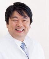 歯科医師、口腔外科医 新谷 悟先生
