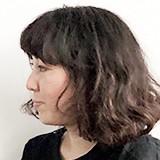 スタイリスト 加藤かすみさん