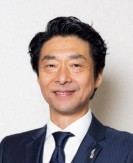 東洋羽毛工業 國井 修 さん