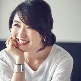 スタイリスト 室井由美子さん