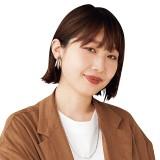ヘア&メイクアップアーティスト 林由香里さん