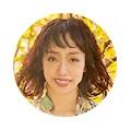 プレス・村井聡子さん