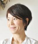 料理家 ワタナベマキさん