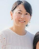 成田みほさん(47歳・外資スポーツ用品会社)