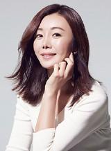 美容の専門家 山本未奈子さん