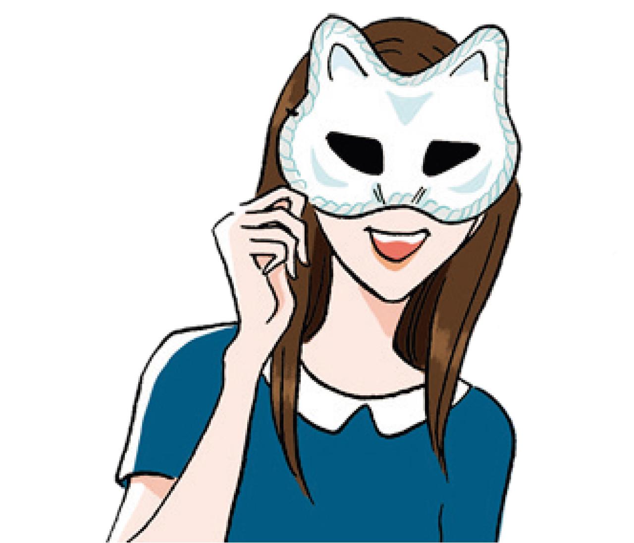 【推し活のすすめ】#劇団雌猫 もぐもぐさんのスペシャルエッセイ!「なんか好き」からはじめよう。