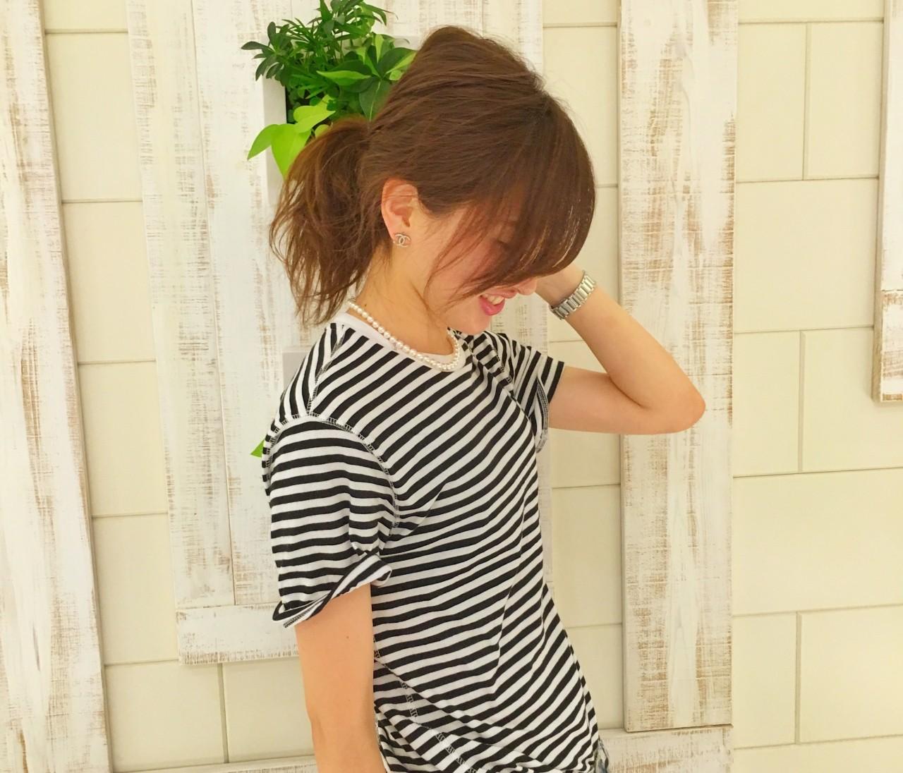 ★メンズもの #Tシャツ #プチプラ