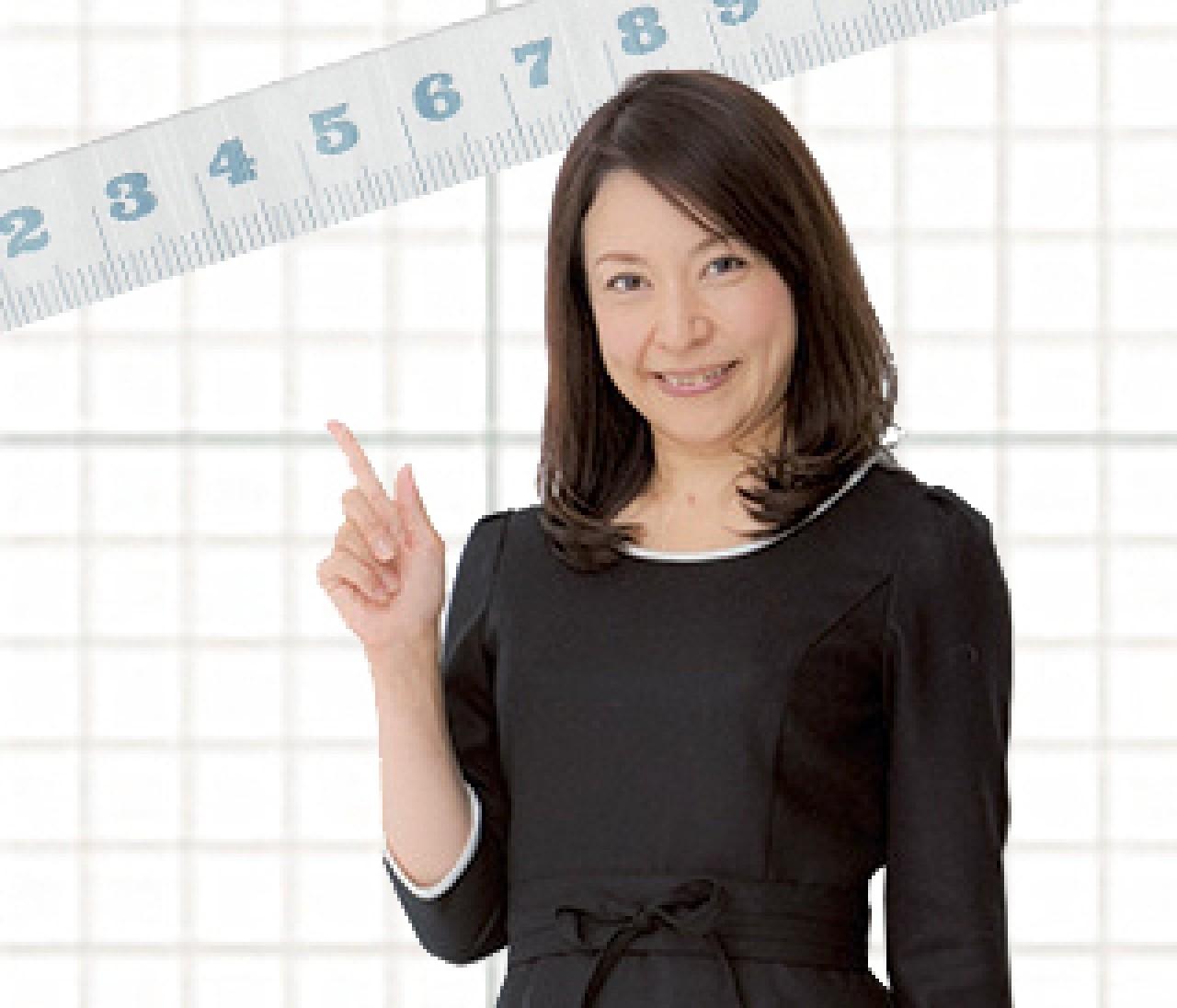 伝説のダイエットアドバイザーの【持続可能なダイエット】って?