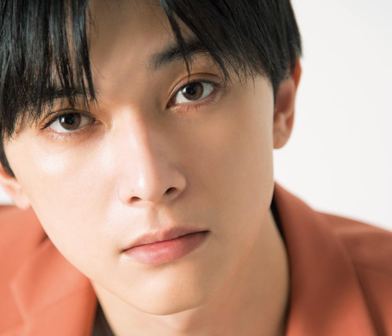 【俳優・吉沢 亮インタビュー】俳優生活10周年で声優に初挑戦。その熱い思いとは