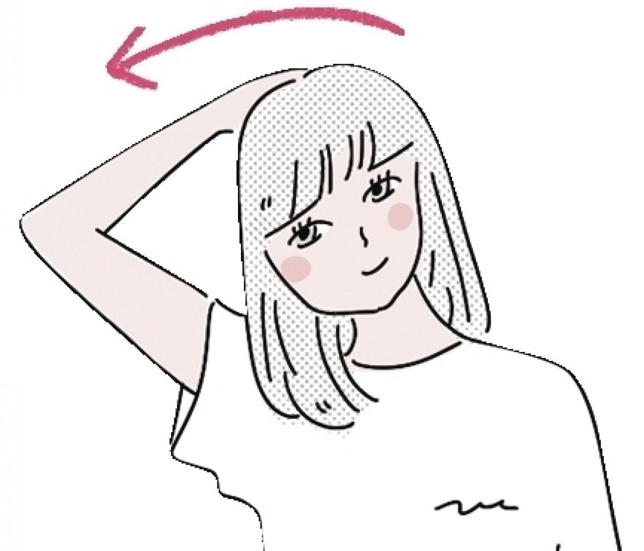 【首のお悩みまとめ】30代になったら首が凝る…原因や改善法って?