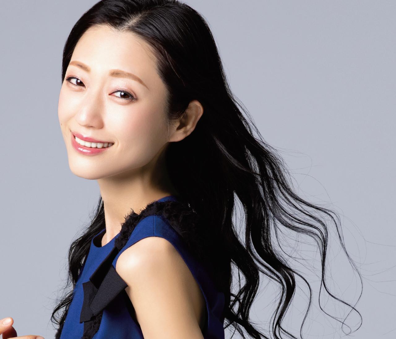 #壇蜜 さんから愛あるメッセージ!30代がありのままの自分を愛する方法