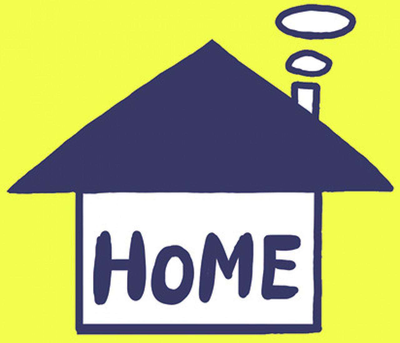 【花粉&乾燥&マスクの肌荒れ対策】在宅の日こそ使うべきコスメ5選!ブルーライトカット対策もばっちり