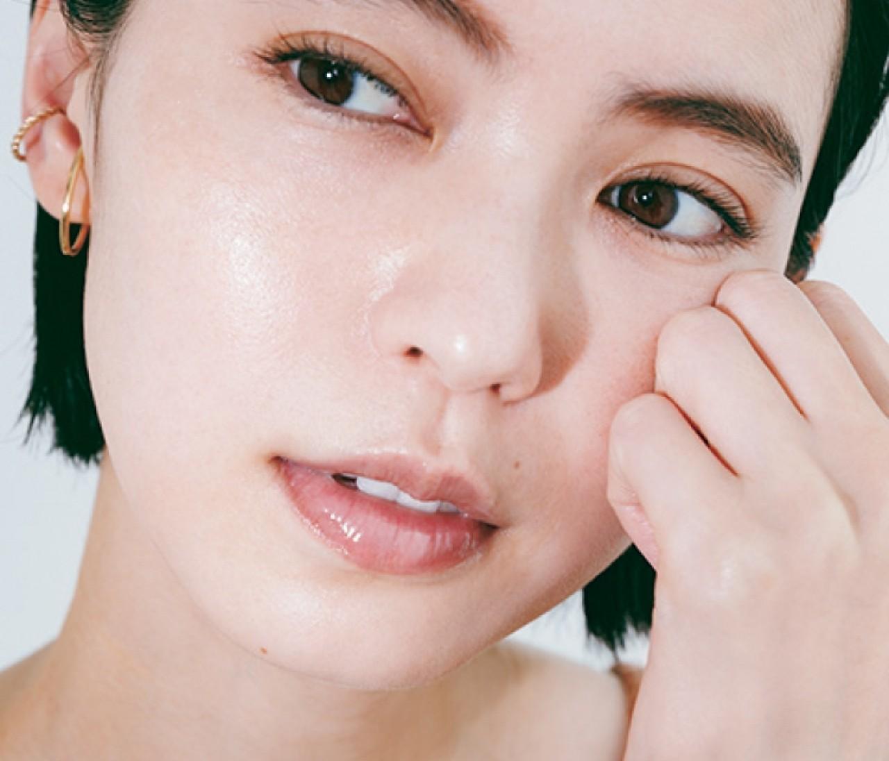 【ツヤ肌育成】おすすめ化粧水&ブースター美容液4選 化粧水は美容家直伝の「601円」づけを!