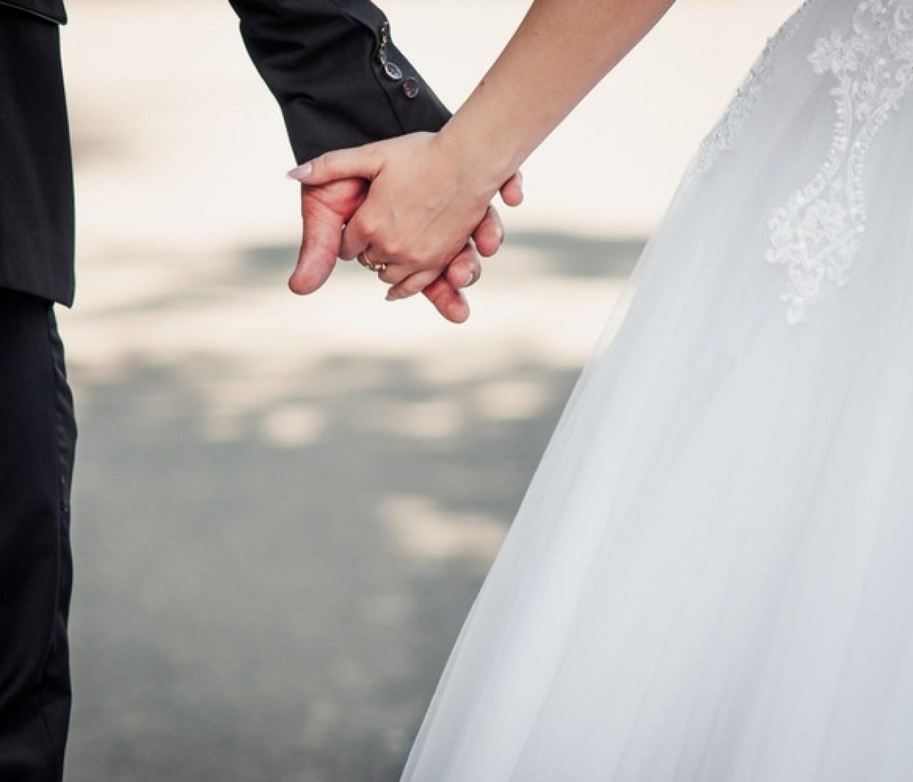【近況報告】自粛期間中、結婚に不安を感じて始めてしまった…【30代ジーコの、本気で婚活!ブログVol.67】