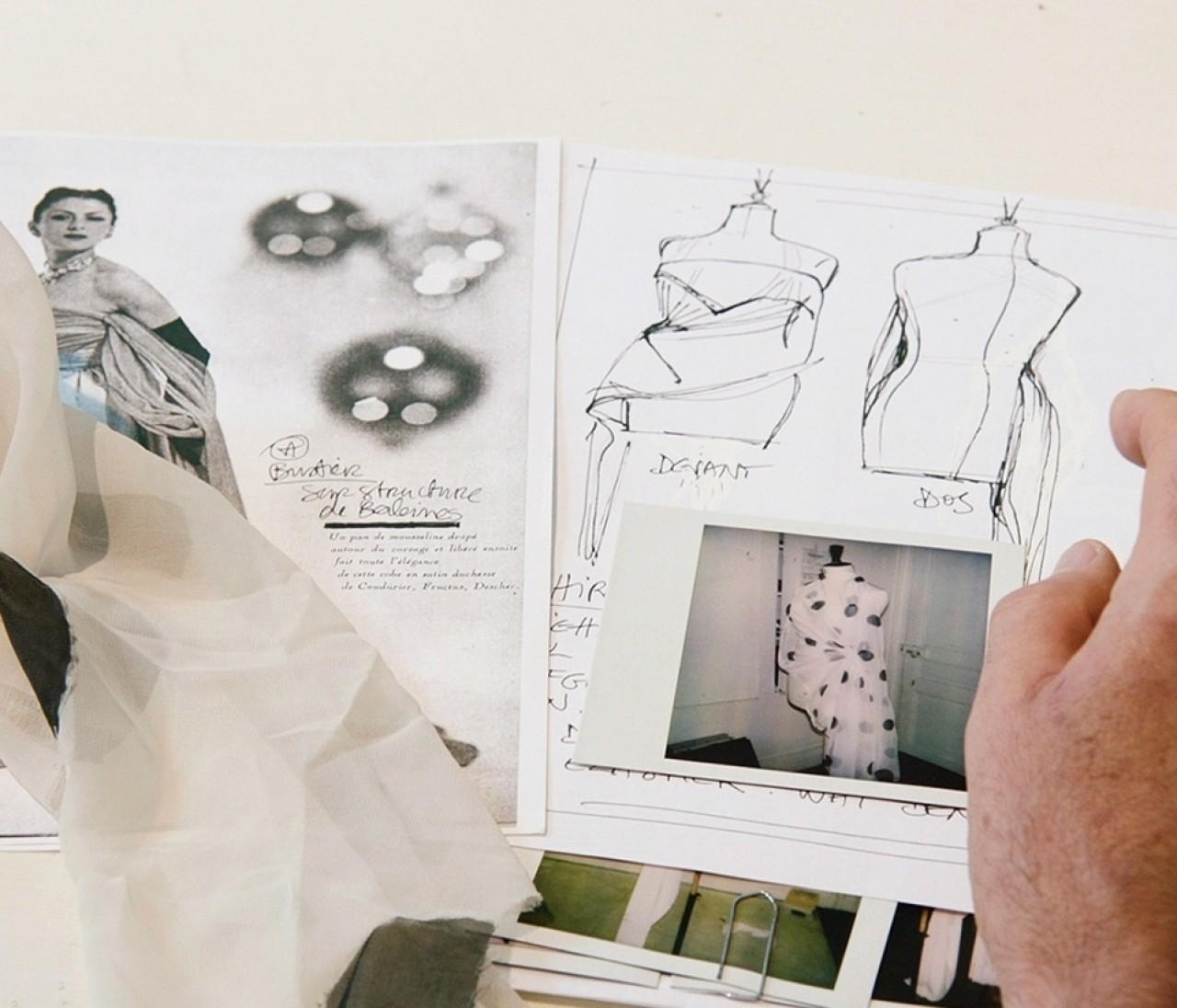 """『マルジェラが語る""""マルタン・マルジェラ""""』をレビュー!世界的ファッションデザイナーの素顔に迫る【30代のシネマナビ】"""