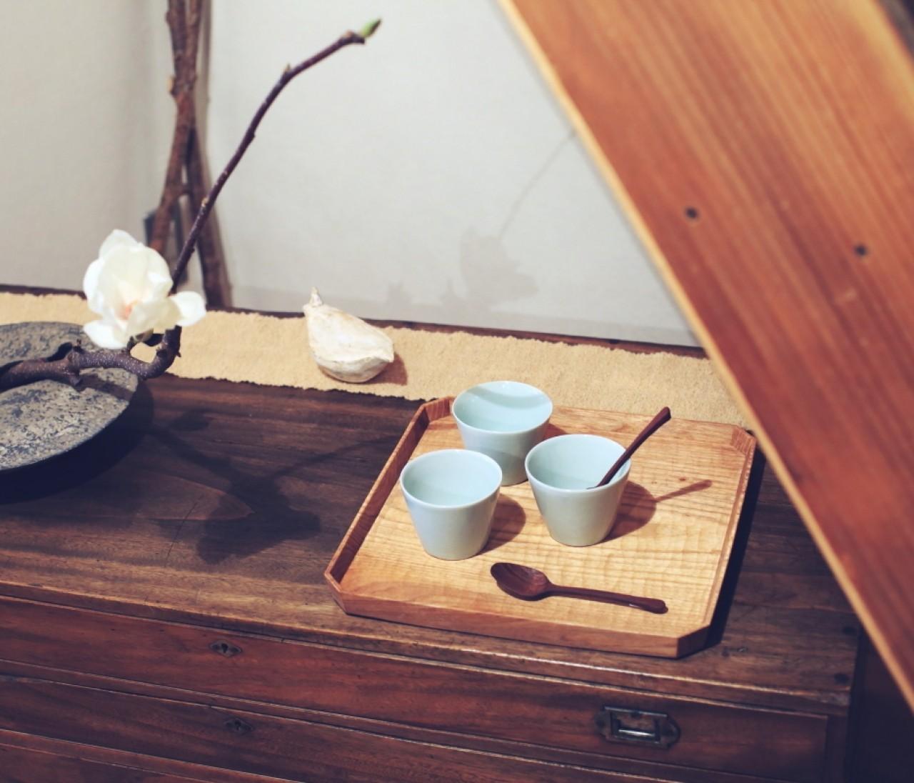 お気に入りの作家を見つけたい!素敵な器が買える大阪の店③【関西のイケスポ】