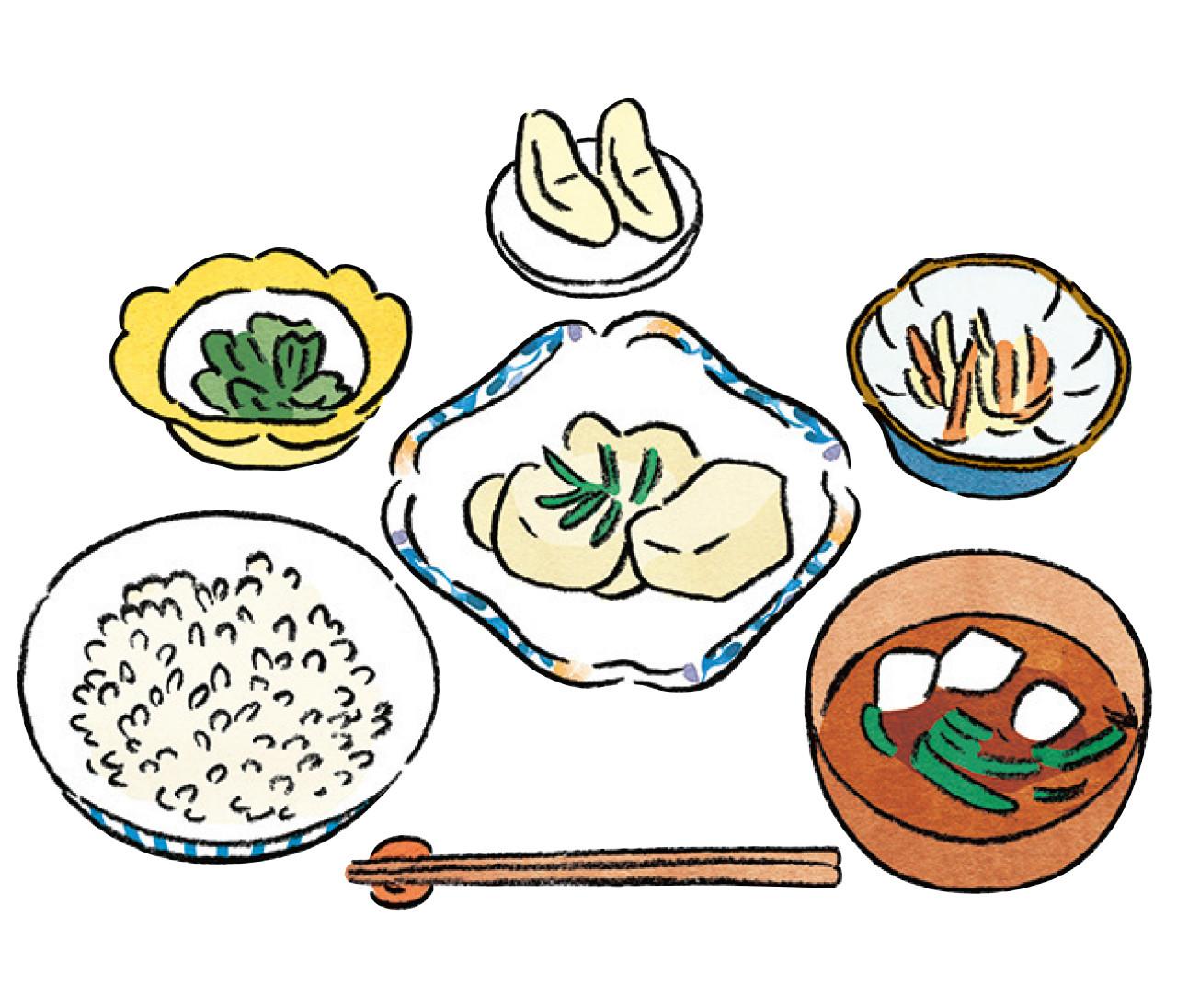 【デブ腸からやせ腸になる方法3】便秘解消や糖質制限ダイエット、この方法でやせ腸に!