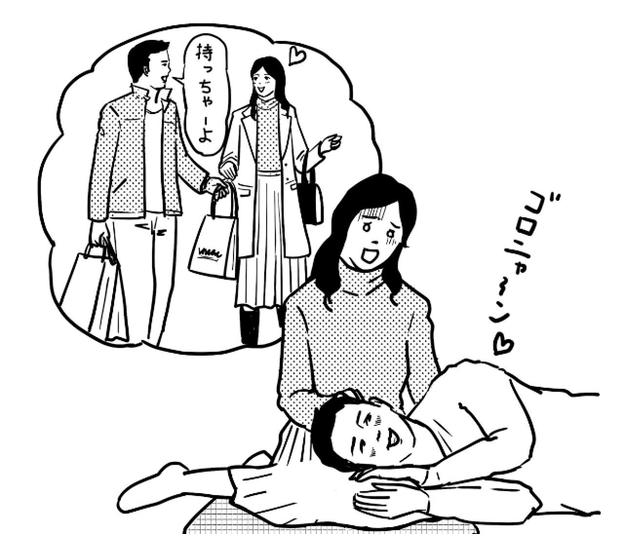 読者アンケートで分かった! いまどき、九州男児&東京男子あるある