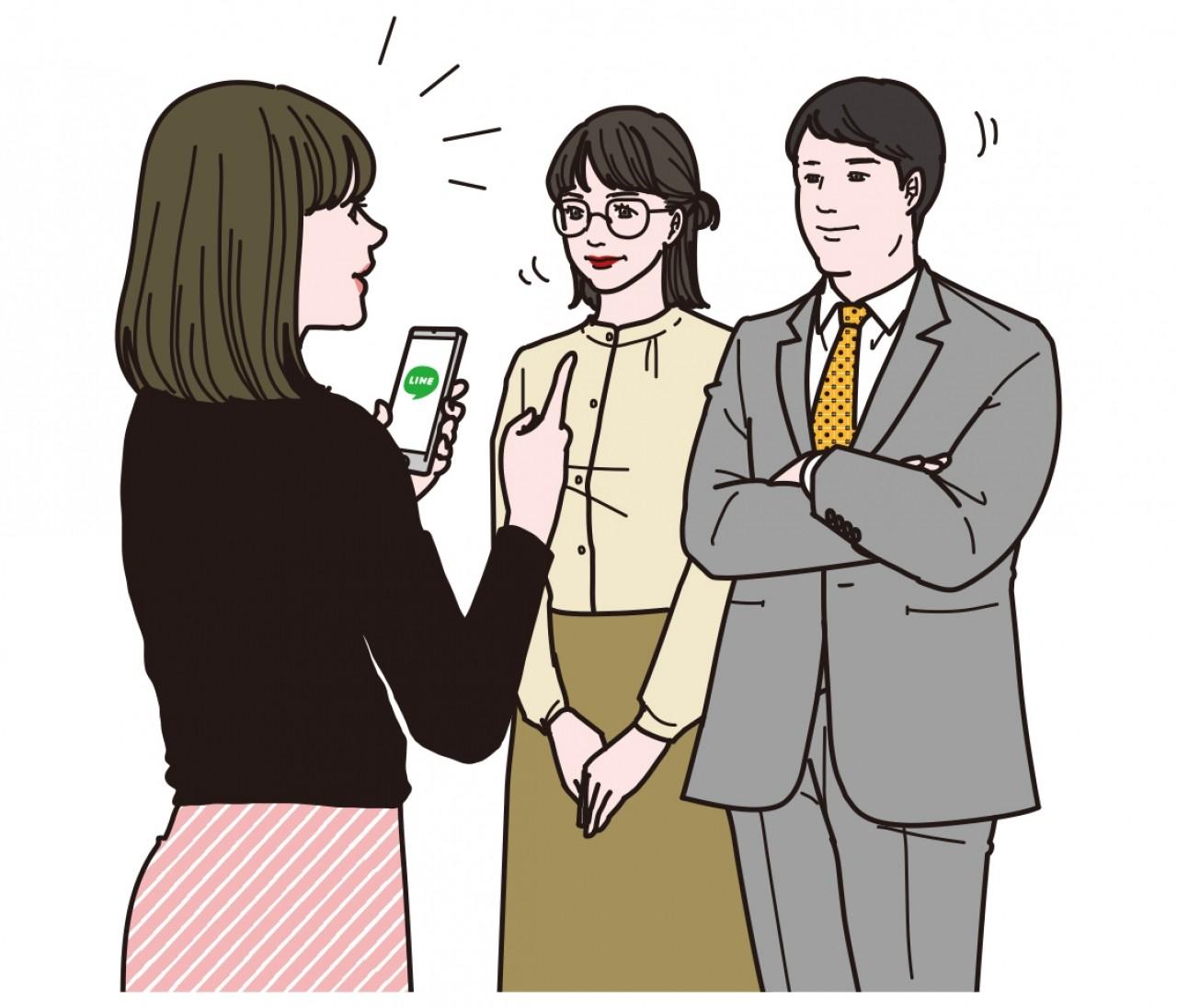 職場でのメール・電話マナー【意外と知らないビジネスマナー③】