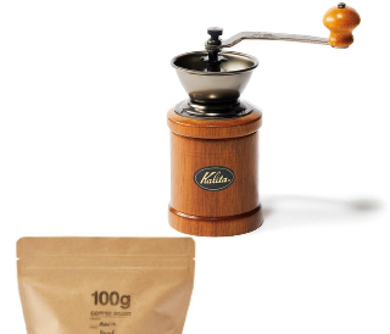 自宅でお店顔負けのコーヒー!?「便利で簡単!コーヒーグッズ」を休日のお供に