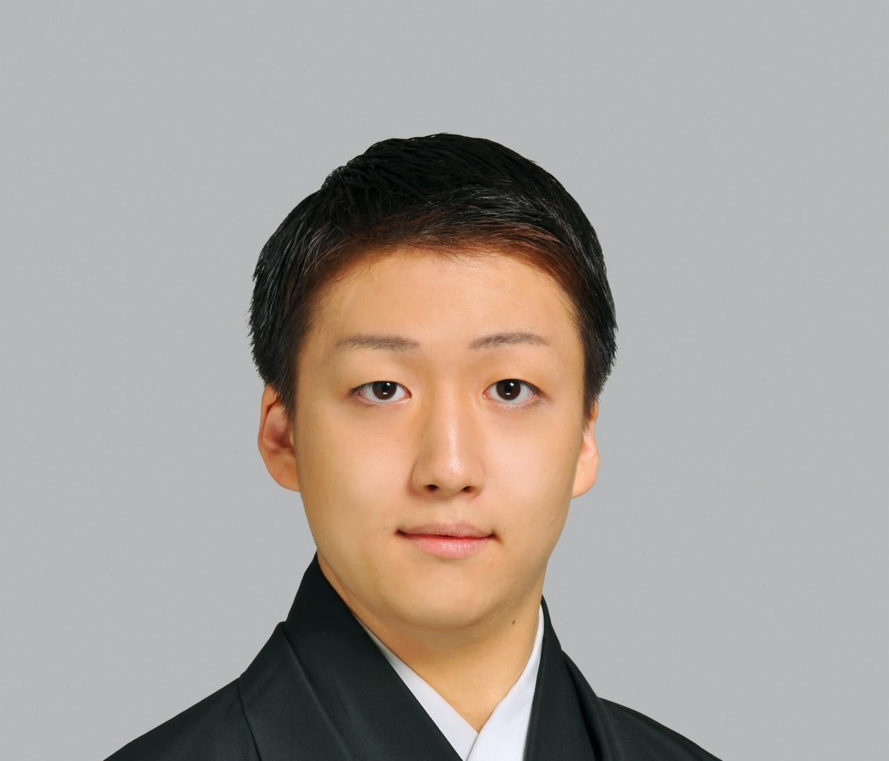 若手リレー取材に中村米吉が登場!!【まんぼう部長の歌舞伎沼への誘い♯17】
