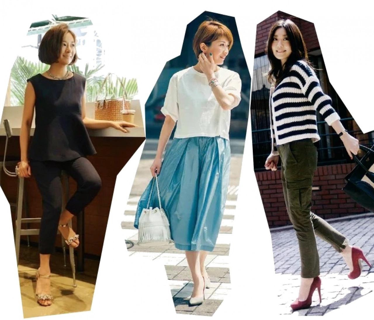 【ファッション賢者格言まとめ】おしゃれプロ7人がファッションを楽しむコツをアドバイス!