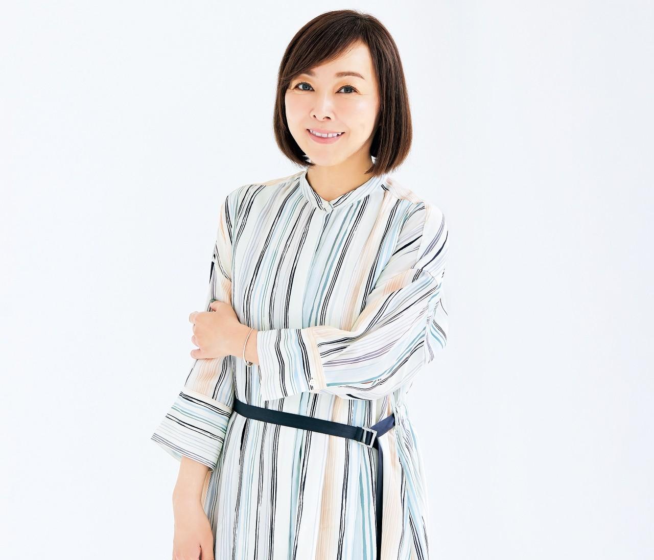 """敏感肌に""""やってはいけない""""スキンケアを小田ユイコさんが伝授!【きれいな人がやらない美容3】"""