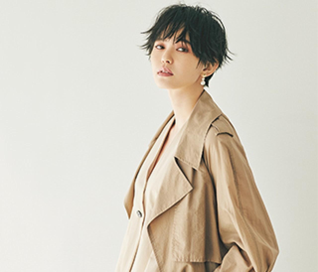 働く女性の魅力を引き出す! 小田切ヒロの【コーポレートシック・メイク】とは?