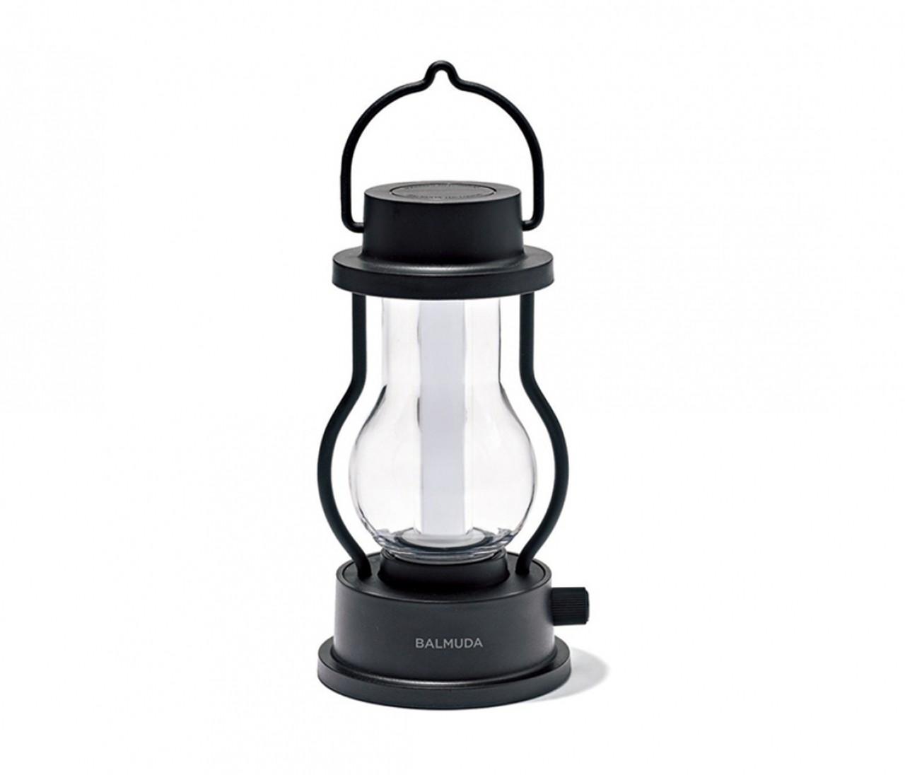 """BALMUDA The Lanternでインテリアにスパイスを【""""ちょっと無骨、だけどスタイリッシュ""""なアイテム④】"""