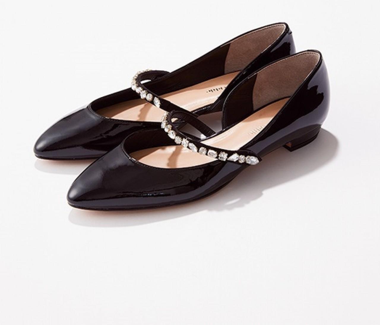 """着こなしを変えるのは服より""""靴""""!【秋の鉄板5足】教えます"""