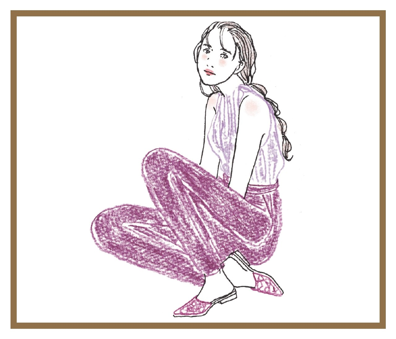【蠍座】鏡リュウジの星座占い(2020年下半期)