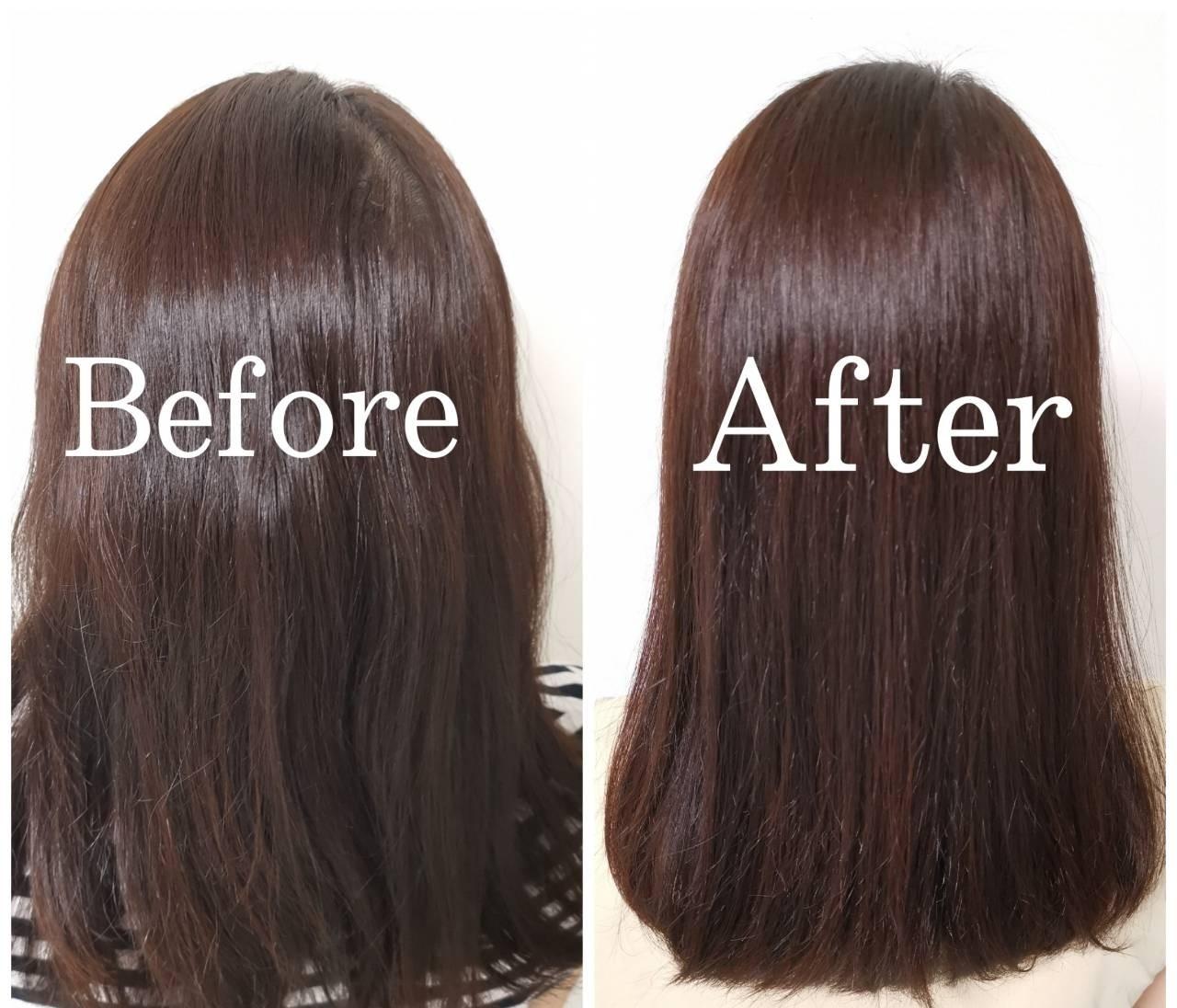 【セリア(Seria)】100円ショップのヘアケアグッズで美髪になった!