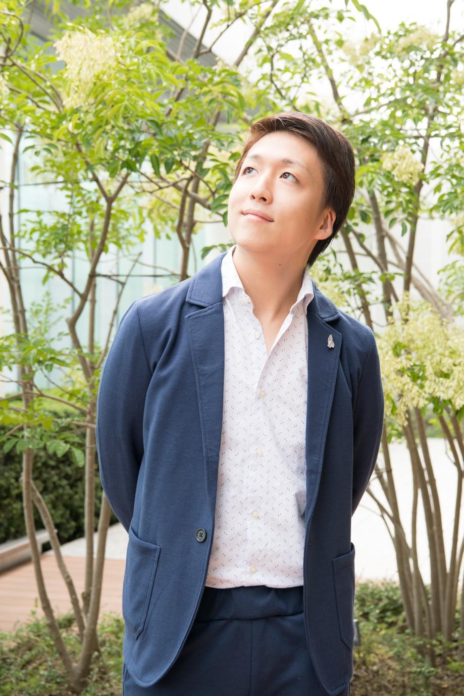 大注目の若手女方・中村米吉さんが登場!!【まんぼう部長の歌舞伎沼への誘い♯06】_6