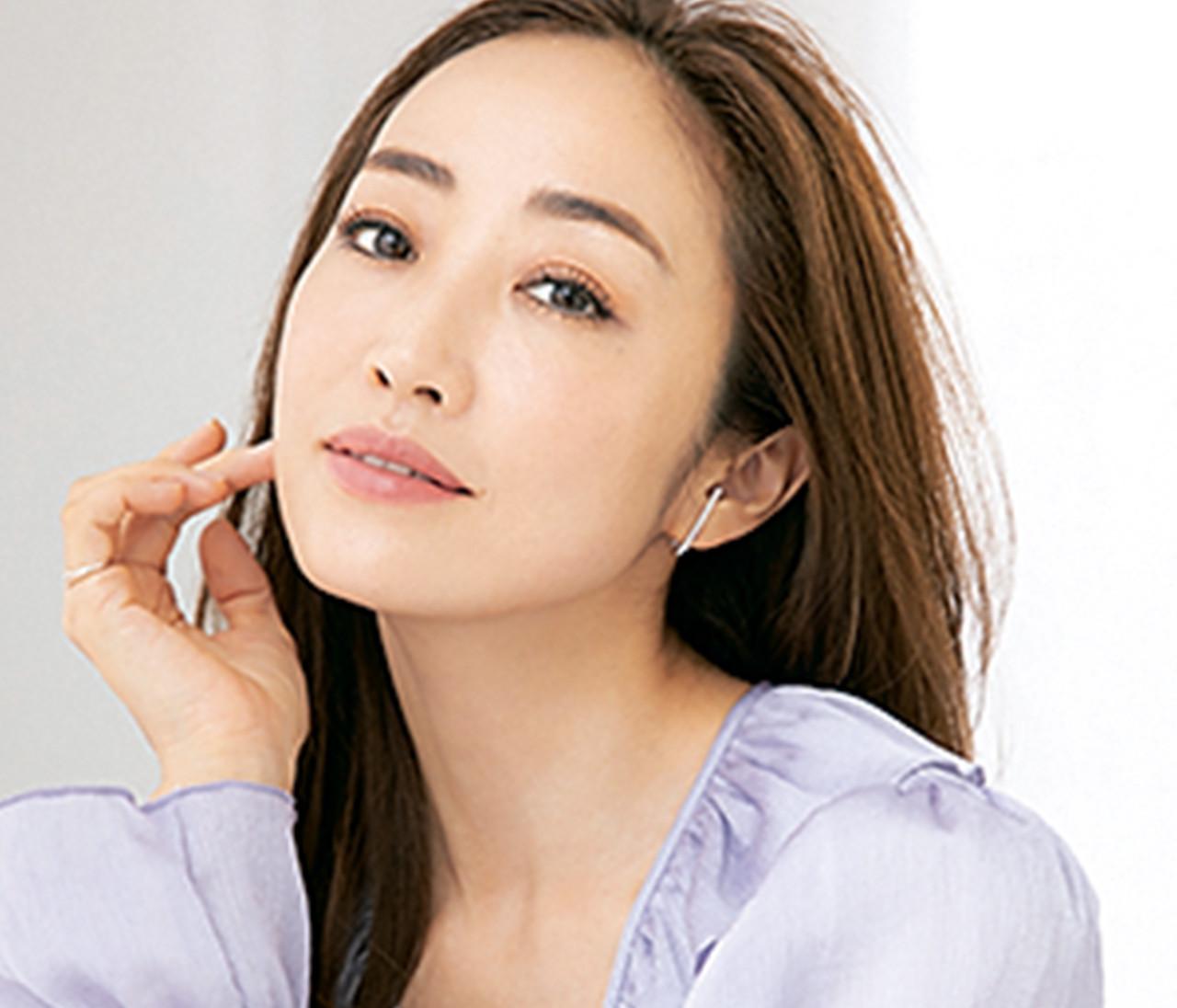 【神崎恵さんのクリーム美容】「美の圧力鍋」と言われるクリームが30代に必要なワケ
