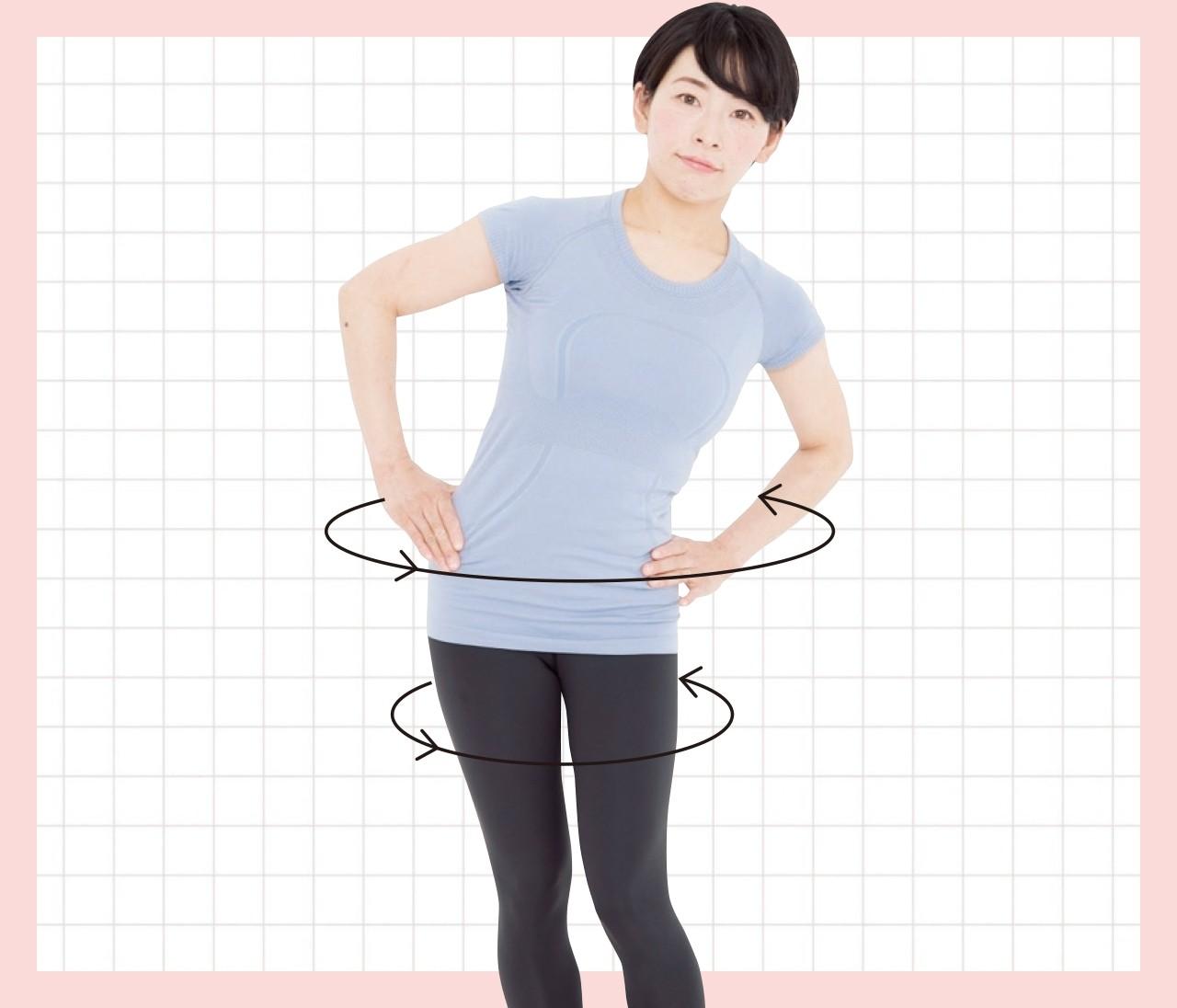 【持続可能ダイエット】診断でCHECK!あなたは筋力がある?ない?