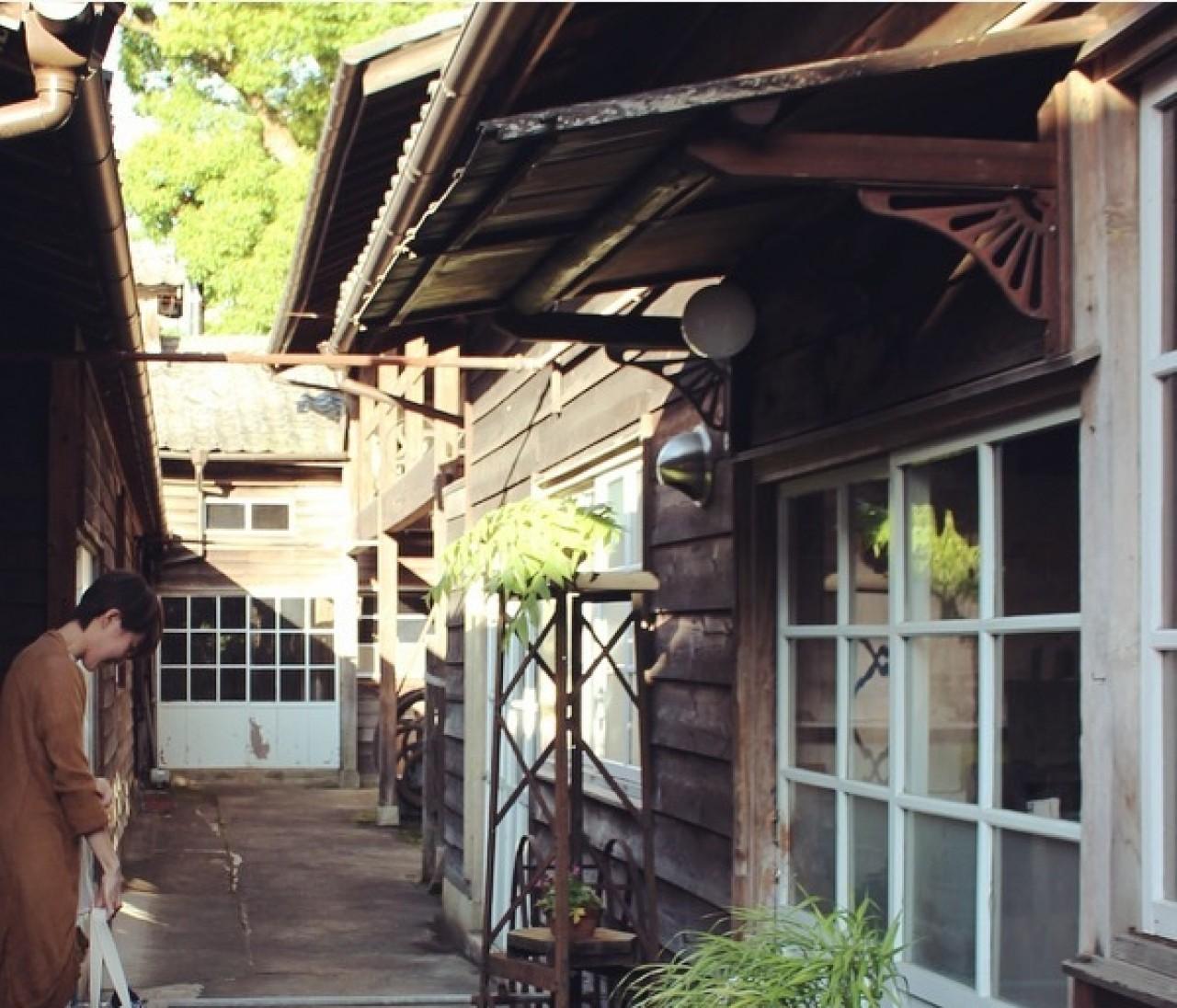 古都・奈良へショートトリップ