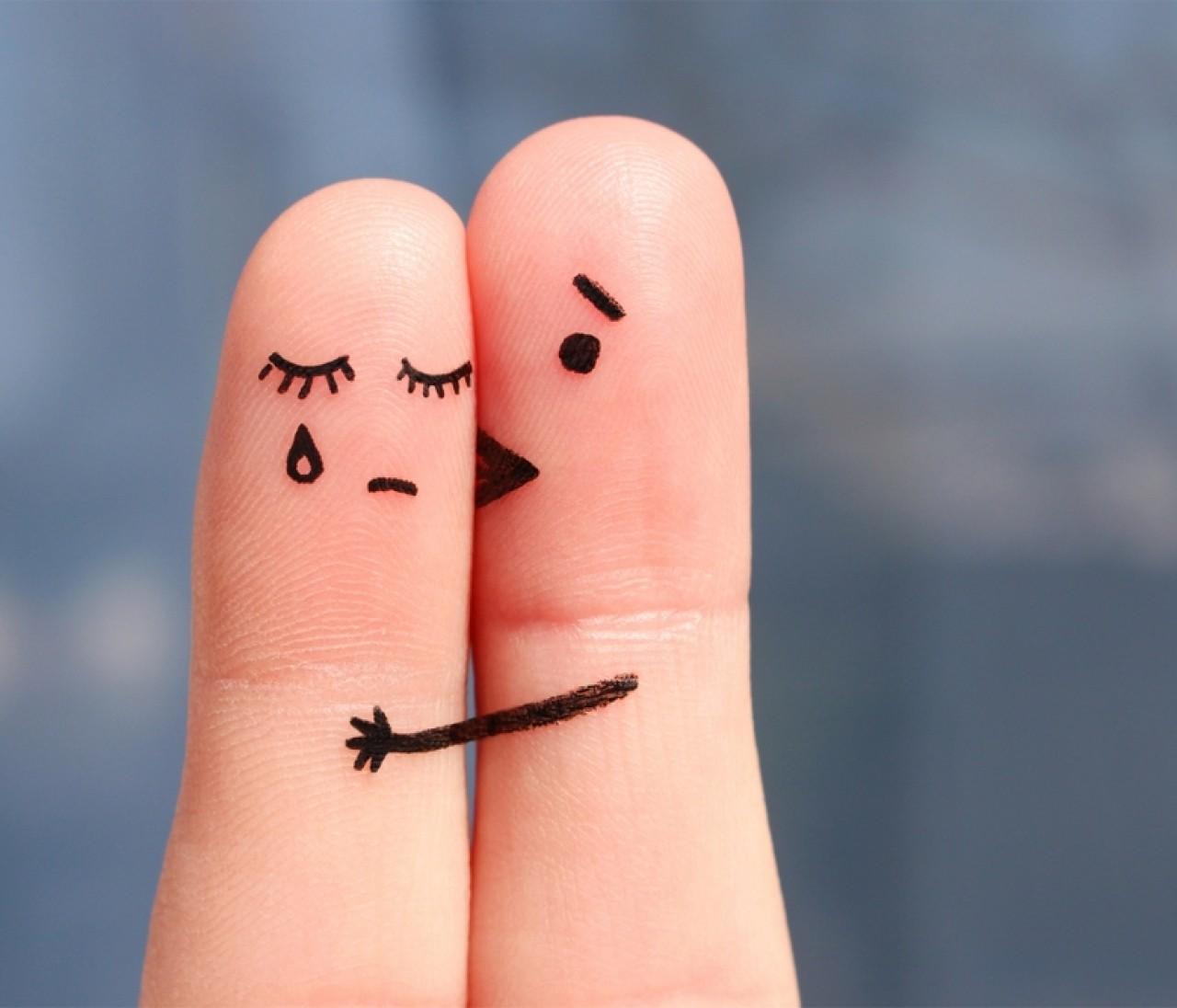 超人気ブロガー・ウイさんに婚活のアドバイスを仰いでみた!【30代ジーコの、本気で婚活!ブログVol.24】