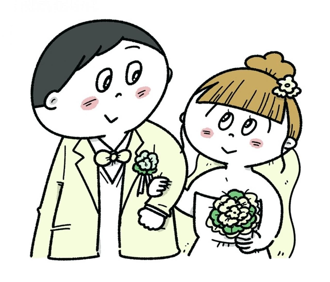 「オンライン婚活」がコロナの影響で急増!30代の実情リサーチ☆