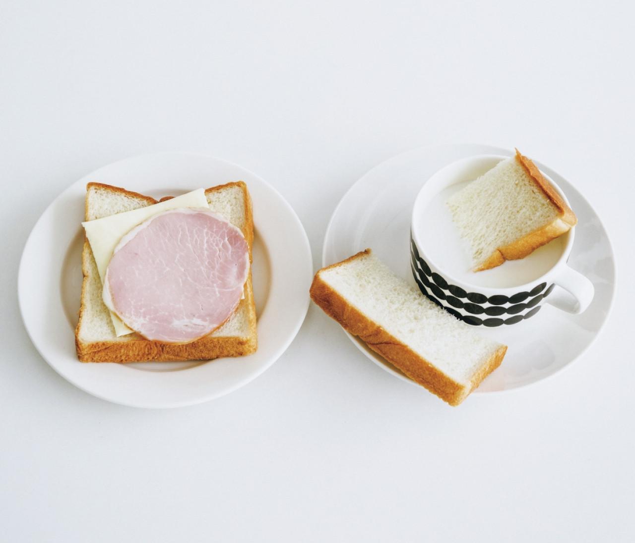 パンラバーズの美味しい&おしゃれな食パンアレンジ12選【あの人がパンにのせているもの まとめ】