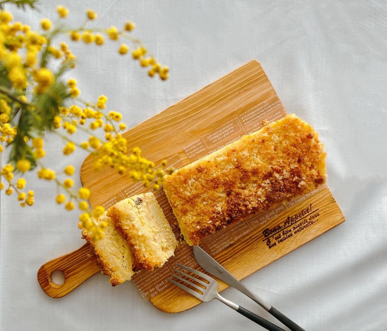 成城石井で一番売れてる!自家製プレミアムチーズケーキ★おすすめアレンジも【元フードバイヤーmanamiのコスパなフード&スイーツ】