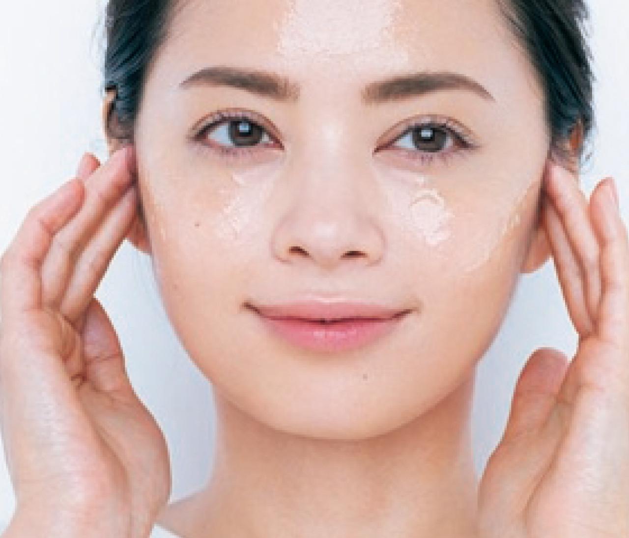 最近、顔色がくすんでる…!美容賢者の解決法は?【2020-2021厄払い美容2】