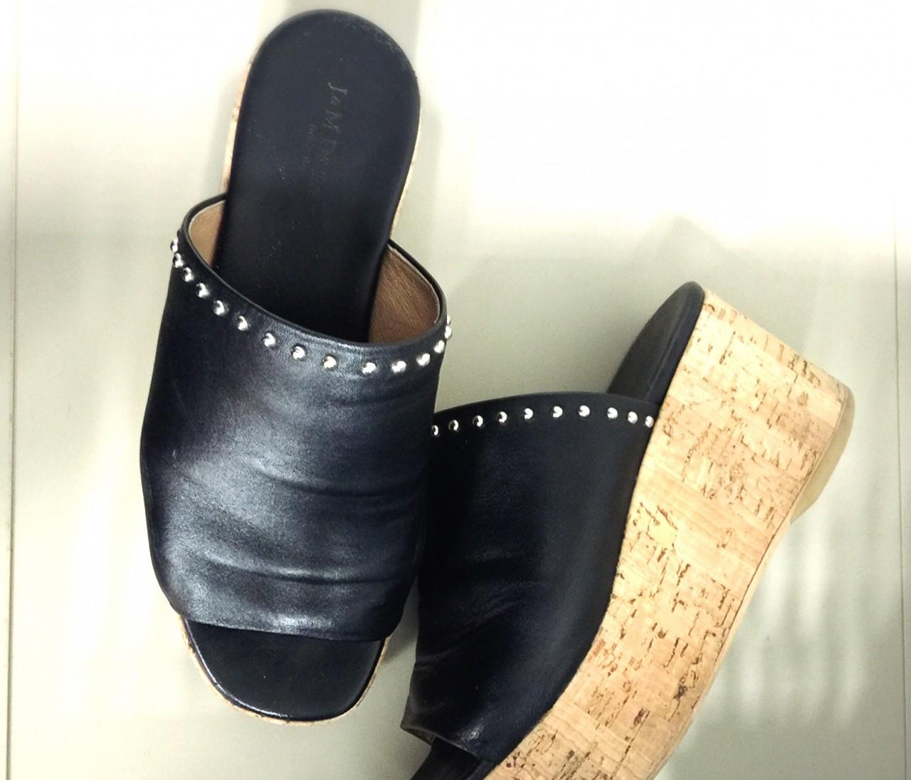 【靴・小物・リップ】この夏、ほんと~に使えたものはこれだった!