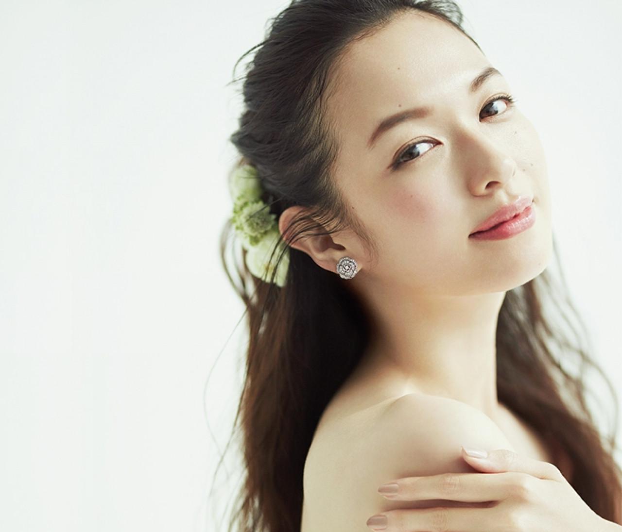 シャネルの結婚指輪&婚約指輪まとめ【結婚式で最高の花嫁になる!】