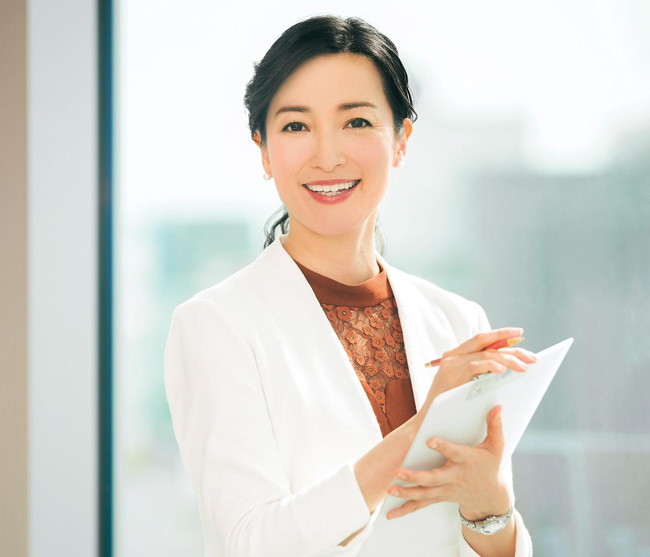 「不妊治療」について大江麻理子さんと考える【働く30代のニュースゼミナール vol.11】