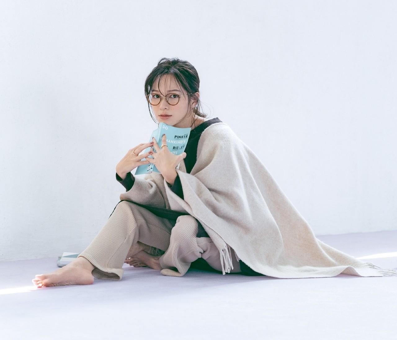 【癒しのルームウェア6選】ALL1万円以下!ファッションプロおすすめアイテム♡