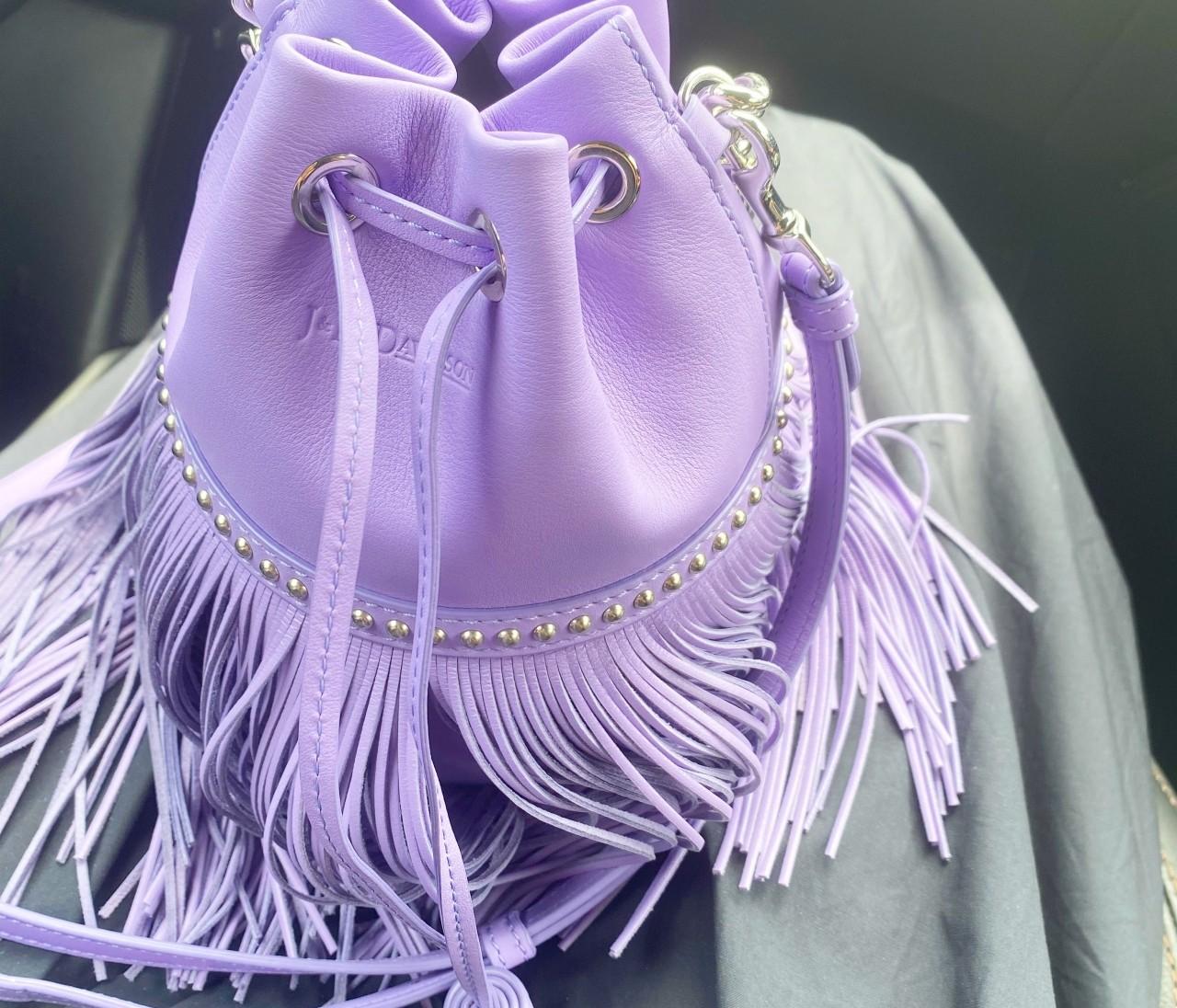 一目惚れ買い♡名品バッグをご紹介