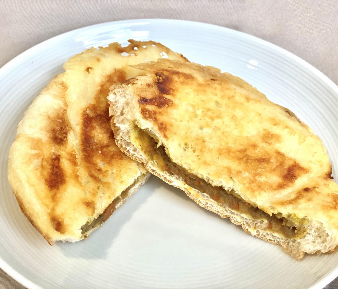 【セブン・ローソン・ファミマ】人気コンビニ3社の新作おかずパン、おすすめはこれ!